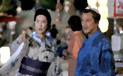 『京都地検の女7』第3話 あらすじ&ネタバレ 藤田弓子,橋爪遼ゲスト出演