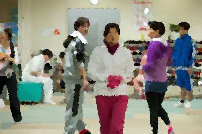 相棒11(2013年)第16話「シンデレラの靴」あらすじ&ネタバレ 中山忍,萩尾みどりゲスト出演