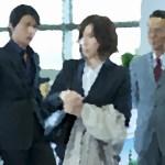 相棒8(2009年)第7話「鶏と牛刀」あらすじ&ネタバレ 久遠さやか&さくまひろしゲスト出演