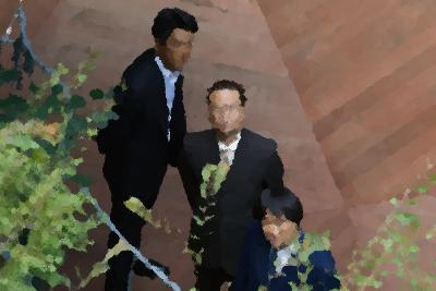 相棒16(2017年)第5話「手巾(ハンケチ)」あらすじ&ネタバレ 米沢守(六角精児)登場!!