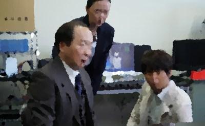 『赤かぶ検事奮戦記7』(2017年11月)あらすじ&ネタバレ 中島ひろ子ゲスト出演
