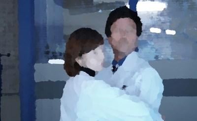 科捜研の女17(2017年)第5話 あらすじ&ネタバレ ゲスト黒川智花,加藤歩(ザブングル)出演