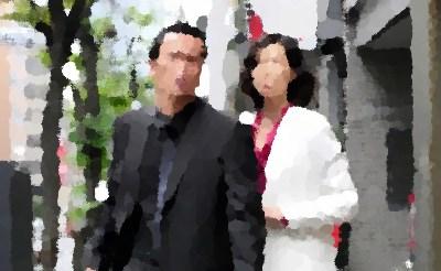 『ソタイ2 組織犯罪対策課』(2016年4月) あらすじ&ネタバレ 遠藤憲一VSかたせ梨乃 出演