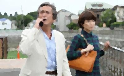 『再捜査刑事・片岡悠介8』(2015年8月)あらすじ&ネタバレ 三浦理恵子,黒田福美ゲスト出演