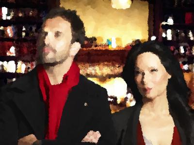 『エレメンタリー2 ホームズ&ワトソン in NY』全24話 あらすじ&放送まとめ テレビ東京・2017年12月15日から地上波初放送