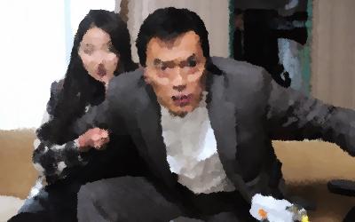 内田康夫サスペンス『鬼刑事と車椅子の少女』(2013年5月)あらすじ&ネタバレ 遠藤憲一,緑友利恵 松尾諭ゲスト出演