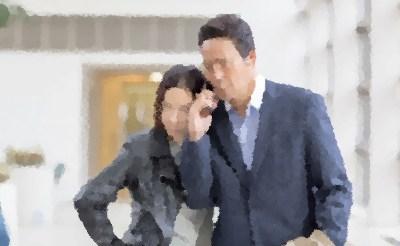 『ふぞろい刑事』(ミステリースペシャル 2017年12月) あらすじ&ネタバレ 村上弘明,真矢ミキ主演
