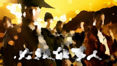 『必殺仕事人 2018』あらすじ&ネタバレ 黒木瞳,間宮祥太朗,清原果耶,奥田瑛二ゲスト出演