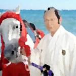 『暴れん坊将軍』再放送スケジュール&カレンダー 2018年1月 地上波テレ朝「おはよう!時代劇」