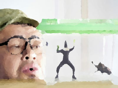 『MASKMEN』(テレ東ドラマ25 2018年1月) 初回~最終回まとめ あらすじ&ネタバレ