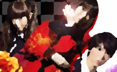 『賭ケグルイ』(ドラマイズム 2018年)全話(初回~最終回)のあらすじ&ネタバレ