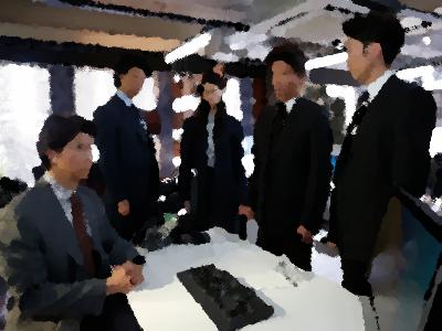 『BG~身辺警護人~』(2018年)全話(初回~最終回)のあらすじ&ネタバレ