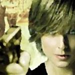 『ブレイブ ワン』(2007年) あらすじ&ネタバレ R-15指定 ジョディ・フォスター主演