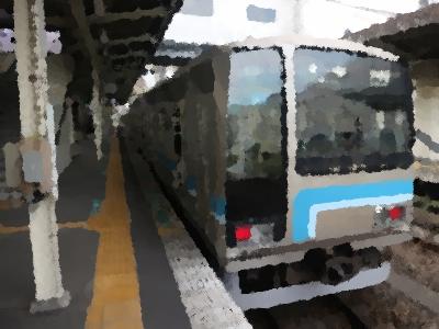 【速報】JR相模線の運転状況【Twitter収集】