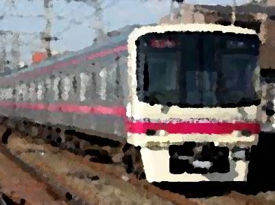 【速報】京王線の運転状況【Twitter収集】