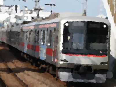 【速報】東急各線の運転状況
