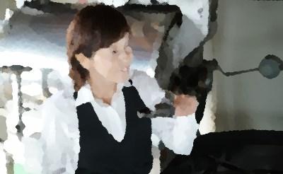 科捜研の女17(2018年)第11話「カップ一杯の殺人」あらすじ&ネタバレ 酒井美紀,松田凌ゲスト出演