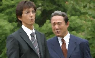 『鉄道警察官 清村公三郎6』(2010年3月)あらすじ&ネタバレ 保阪尚希,すほうれいこゲスト出演