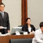 『事件16』(ドラマ 2015年5月)あらすじ&ネタバレ 雛形あきこ,滝藤賢一ゲスト出演