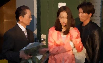 相棒13(2014年)第7話「死命」あらすじ&ネタバレ 米村亮太朗,清水くるみゲスト出演