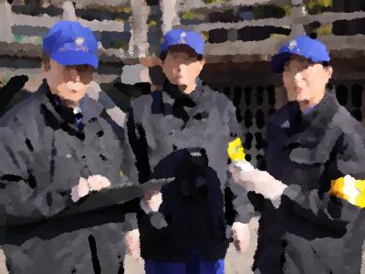 『京都南署鑑識ファイル12』(2018年3月)あらすじ&ネタバレ 大塚千弘,小倉久寛ゲスト出演
