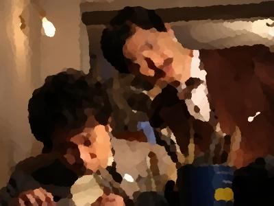 『黒井戸殺し』(2018年4月) あらすじ&ネタバレ 野村萬斎,大泉洋 主演