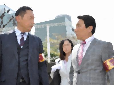 警視庁・捜査一課長3第2話 あらすじ&ネタバレ 黒川智花,柳ゆり菜ゲスト出演
