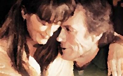 『マディソン郡の橋』(1995年) あらすじ&ネタバレ クリント・イーストウッド主演監督