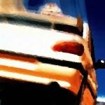 『TAXi(タクシー)』(1997年)あらすじ&ネタバレ サミー・ナセリ主演 時速250kmのカーチェイス!!