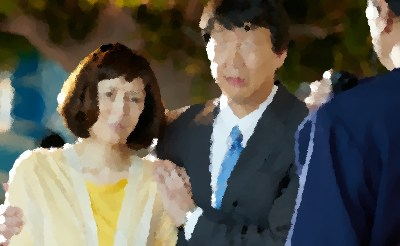 『未解決の女』第2話「2つの誘拐VS文字捜査」あらすじ&ネタバレ 高岡早紀,畑芽育ゲスト出演