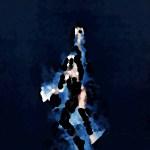 『ザ・ディープ』(1977年)あらすじ&ネタバレ ロバート・ショウ,ジャクリーン・ビセット主演