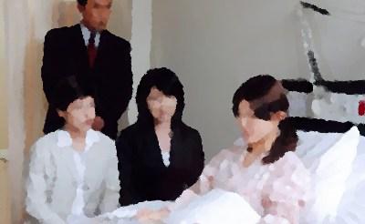 新・科捜研の女4 第7話「もう一つのDNA鑑定!誘拐犯VS警察犬」あらすじ&ネタバレ 伊藤かずえ,井村空美ゲスト出演