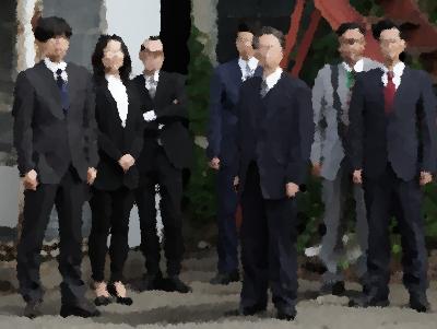 『特捜9(9係13)』第9話「連続殺人犯X」あらすじ&ネタバレ 伊藤洋三郎,笠兼三ゲスト出演