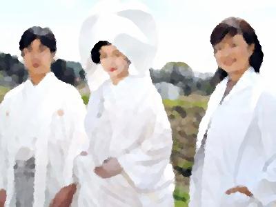 『湯けむりドクター 華岡万里子の温泉事件簿3』あらすじ&ネタバレ 藤谷美紀,馬渕晴子ゲスト出演