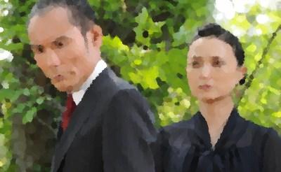 『森村誠一の終着駅シリーズ27 悪の魂』(2013年9月) あらすじ&ネタバレ 国生さゆり,益岡徹ゲスト出演