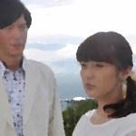 『更生補導員・深津さくら』(2017年3月)あらすじ&ネタバレ 貫地谷しほり主演