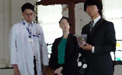 『遺留捜査5』第8話「糸村が遺体の第一発見者に!!」のあらすじ&ネタバレ 深水元基,玉置玲央ゲスト出演