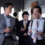 【新番組】『相棒17』(2018~2019年) 放送スケジュール 第1話2話「ボディ」あらすじ&ネタバレ 3人目の特命係が誕生! 杉下右京が辞職!?