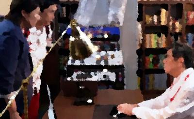 警視庁ゼロ係3第6話「作家毒殺の犯人?マスコミを手玉に取る30歳下の美人妻」あらすじ&ネタバレ 壇蜜,佐戸井けん太ゲスト出演