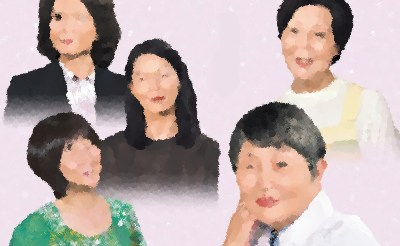 『渡る世間は鬼ばかり』(3時間スペシャル2018)あらすじ&ネタバレ