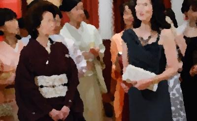 ドクターX4 第9話あらすじ&ネタバレ 中山忍,高橋ひとみゲスト出演