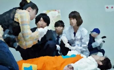 科捜研の女18第4話「」あらすじ&ネタバレ 国生さゆり,黒坂真美,斉藤祥太ゲスト出演