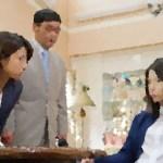 『警視庁岡部班2 多摩湖畔殺人事件』あらすじ&ネタバレ 黛英里佳,志田未来ゲスト出演
