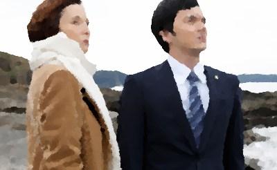 リーガルV第5話「」あらすじ&ネタバレ 戸塚純貴,瀬戸利樹ゲスト出演