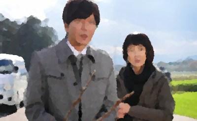 『ホテル警備隊 田辺素直』(2016年12月)あらすじ&ネタバレ 田辺誠一,東ちづる,里見浩太朗 出演