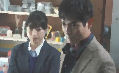 『刑事ゼロ』第2話あらすじ&ネタバレ いしのようこ,中村靖日ゲスト出演