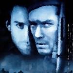 『スターリングラード』(2000年) あらすじ&ネタバレ ジュード・ロウ,ジョセフ・ファインズ主演