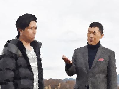 『京都タクシードライバーの事件簿』(2019年2月 TBS)あらすじ&ネタバレ 内藤剛志,芦名星 出演
