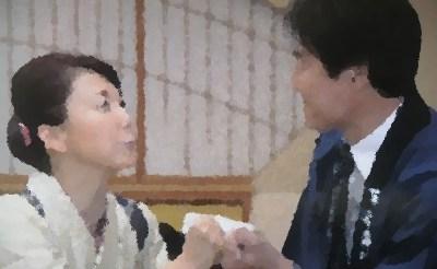 『温泉若おかみの殺人推理28』 あらすじ&ネタバレ 雛形あきこ,あめくみちこゲスト出演