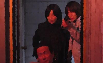 相棒6(2018年)第6話「狙われた女」あらすじ&ネタバレ 鈴木杏樹,MEGUMIゲスト出演